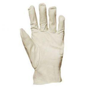 Gants de protection en cuir 2308-2309-2310