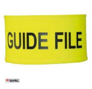 Brassard Guide File (WC2267GF)