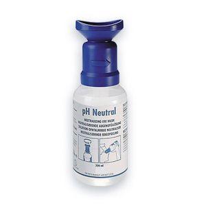 Lave oeil PH neutre 200 ml (WLAVNEUTRE)