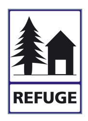 REFUGE (F0281)
