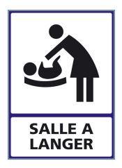 SALLE A LANGER (F0298)