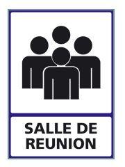 SALLE DE REUNION (F0301)