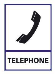 TELEPHONE : 4 visuels disponibles
