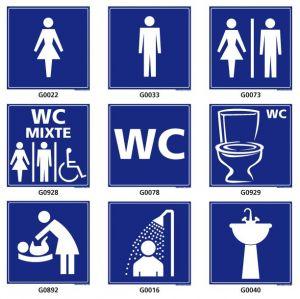 Information sanitaire