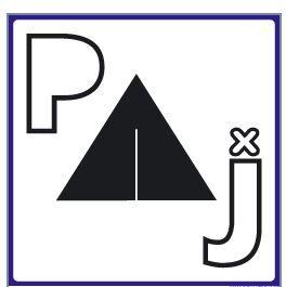PANNEAUX VILLE : 14 visuels disponibles