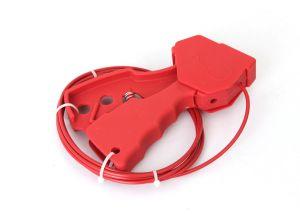 Câble de consignation 2