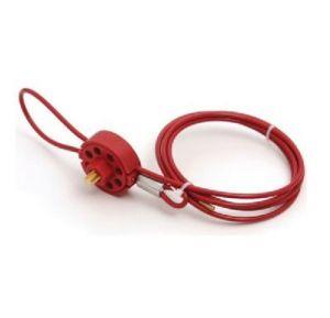 Câble de consignation 3