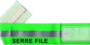 Serre File