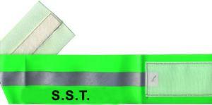 Brassard SST