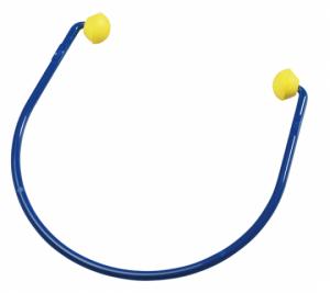 Bouchons EAR 30120