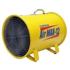 COPPUS® Air-MAX 12 Blower