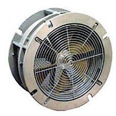 COPPUS® CP-20 Soufflerie / aspirateur à turbine ou à vapeur