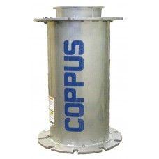 Ventilateur marin Venturi COPPUS®