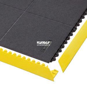 558 Cushion Ease Solid™ Tapis ergonomique antistatique ESD