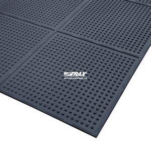 T21 Multi Mat II® Solid