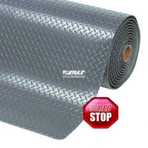 479 Cushion Trax® Tapis Antifatigue