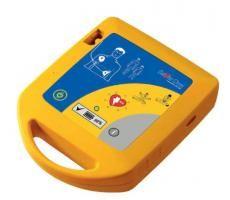 Défibrillateur automatique Saver One