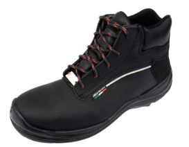 Chaussures isolantes