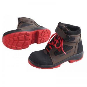 Chaussure isolante 1000v