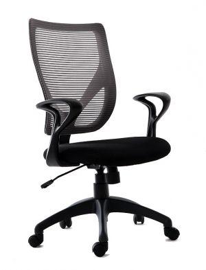 Chaise ergonomique basique