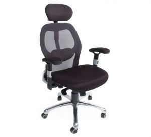 Fauteuil ergonomique ultra confort