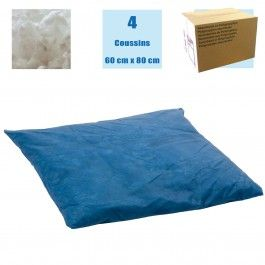 Coussin absorbant