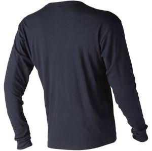 Tee-shirt SPURR NAVY