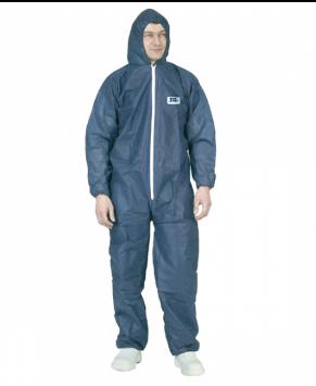 SPP® Bleue 50g/m2
