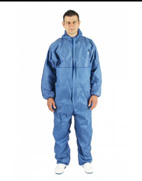 SMS® Bleue 50g/m²