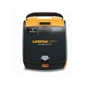 Défibrillateur LifePak de Physio Control (Medtronic)