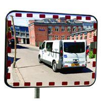 Miroir Multi-usage