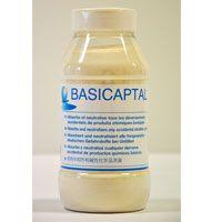BASICAPTAL®
