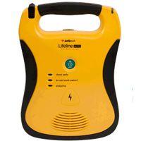Defibrillateur Lifeline AUTO Defibtech