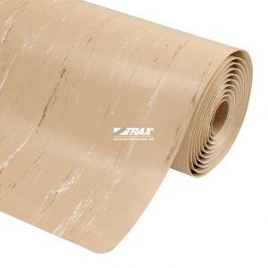 470 Marble Sof-Tyle™ Tapis Antifatigue