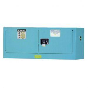 Armoire de sécurité pour produits corrosifs 45L