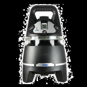 Balise autonome Dräger X-zone® 5500