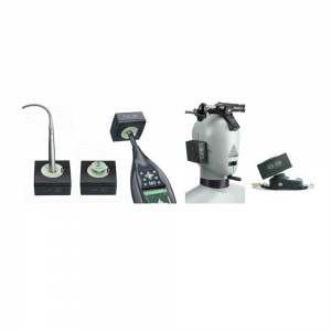 Calibreur acoustique de classe 1 CB006