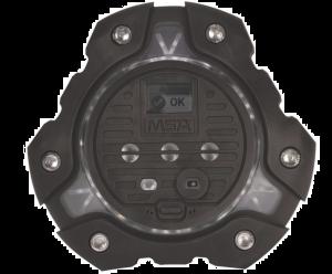 Détecteur multigaz Altair io360