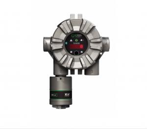 Détecteur de gaz Environnements Difficiles S5000