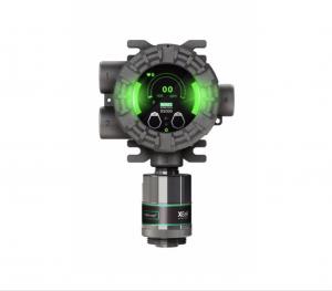 Détecteur de gaz Nouvelle Génération ULTIMA® X5000