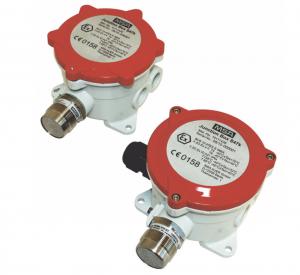 Capteur gaz inflammables 47 K Series