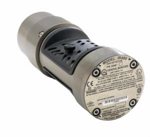 Capteur explosimètre infrarouge IR400