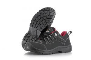 Chaussures de sécurité RedPro S3 SRC