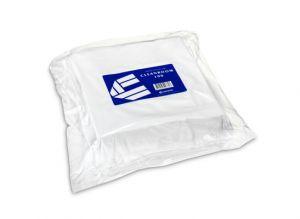 Lingette VeraClean CleanRoom Stérile