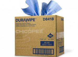 DuraWipe Super
