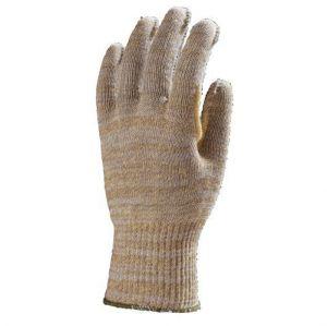 Gants de protection anti-coupure 4530-4535