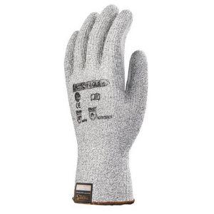 Gants de protection anti-coupure 7007-7008-7009-7010 TAEKI 5®