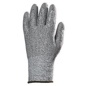 Gants de protection anti-coupure 1CRBG07 À 1CRBG10