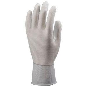 Gants de protection Précision 6186-6187-6188-6189-6190