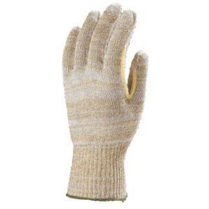 Gants de protection anti-coupure 4520-4525